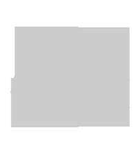 Arena 14 Logo